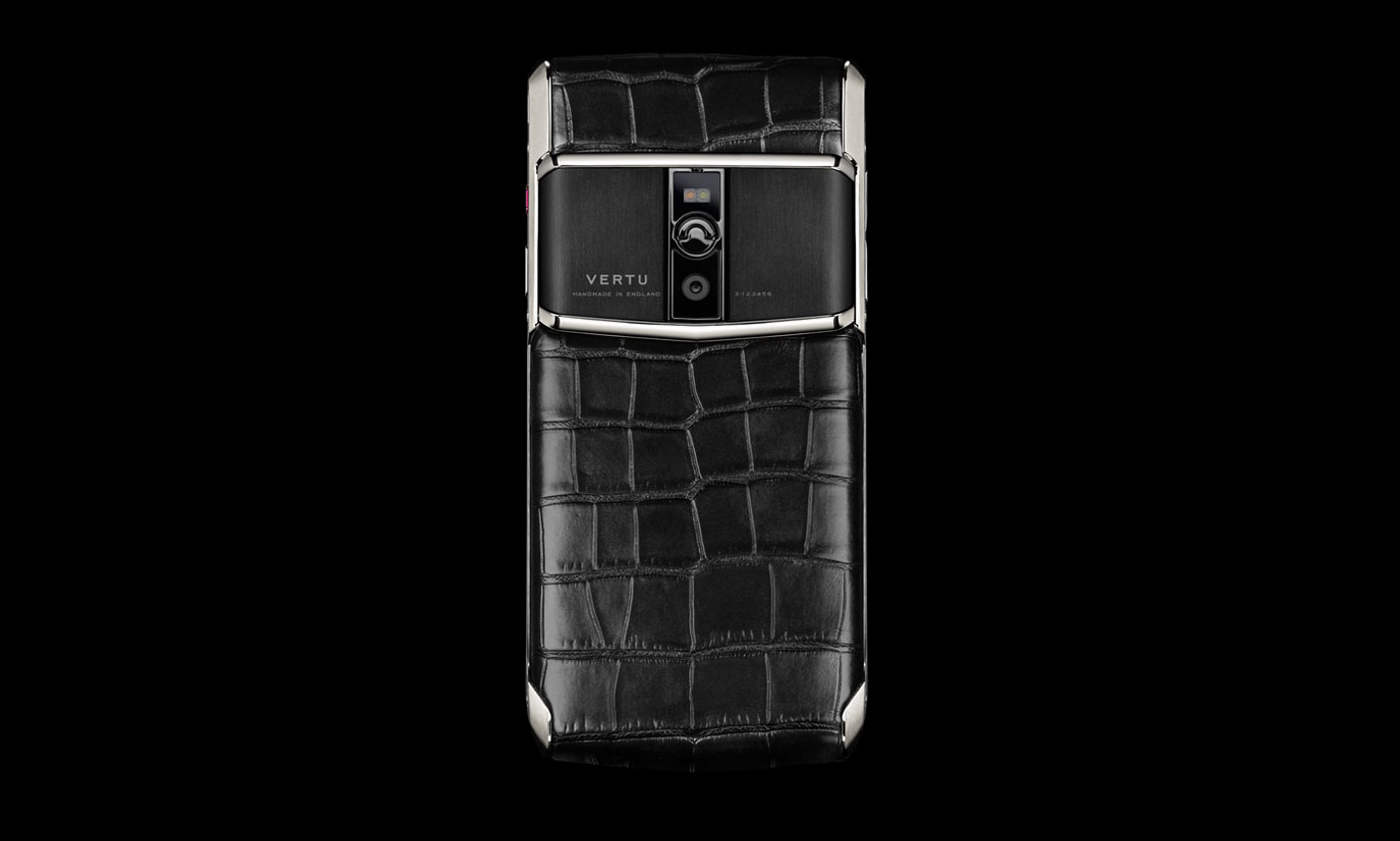 инструкция для vertu constellation аyxta скачать